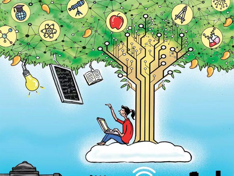 राष्ट्रीय प्रौद्योगिकी दिवस 2021: , जानिए भारत के लिए क्यों खास है यह दिन