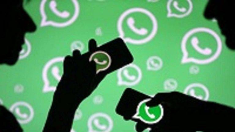 व्हाट्सएप बॉस ने बाल यौन शोषण मामले में एपल को फटकार लगाई