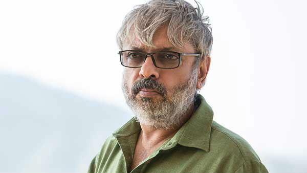 संजय लीला भंसाली फिल्म्स के भारतीय फिल्म इंडस्ट्री में 25 साल