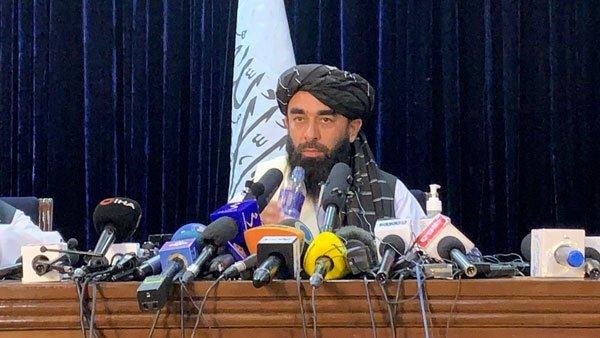 तालिबान से हार के बाद अमेरिकी राजनीति में आया भूकंप, 87 सेवानिवृत्त जनरलों ने रक्षा मंत्री से इस्तीफे की मांग की