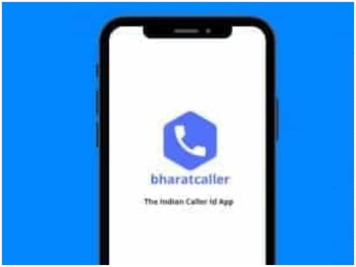 Truecaller को टक्कर देने आया देसी ऐप BharatCaller, कई मायनों में होगा बेहतर