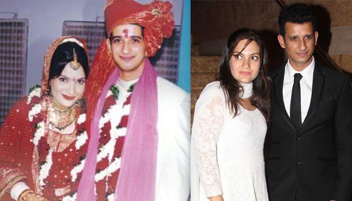 बॉलीवुड के इस खतरनाक विलेन की बेटी है शरमन जोशी की पत्नी, अपनी खूबसूरती में करती है फिल्मी अभिनेत्रियों को फेल