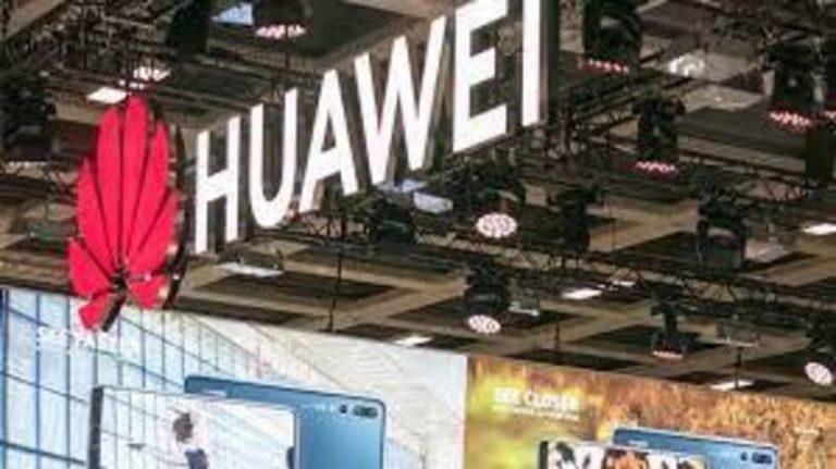 Huawei 6G टेक्नोलॉजी में लीडर बनना चाहता है, भारत में 5G को करना होगा लंबा इंतजार!