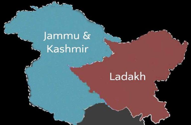 जम्मू-कश्मीर : तीन साल में आयुष्मान कार्यक्रम से 20 लाख से ज्यादा लोगों को फायदा हुआ है