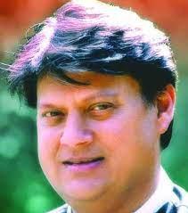 माधवराव सिंधिया ने 26 साल की उम्र में पहला चुनाव जीतकर केंद्रीय राजनीति में प्रवेश किया था