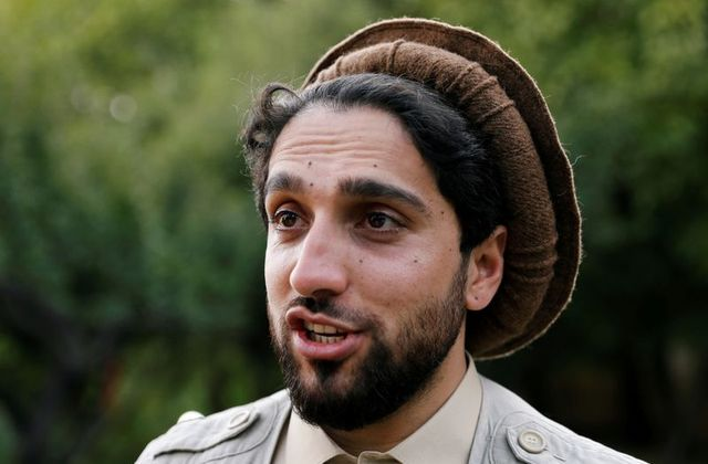 अमेरिका के जाते ही तेज हुआ तालिबान का खूनी खेल, पंजशीर के 'शेरों' पर हिंसक हमला