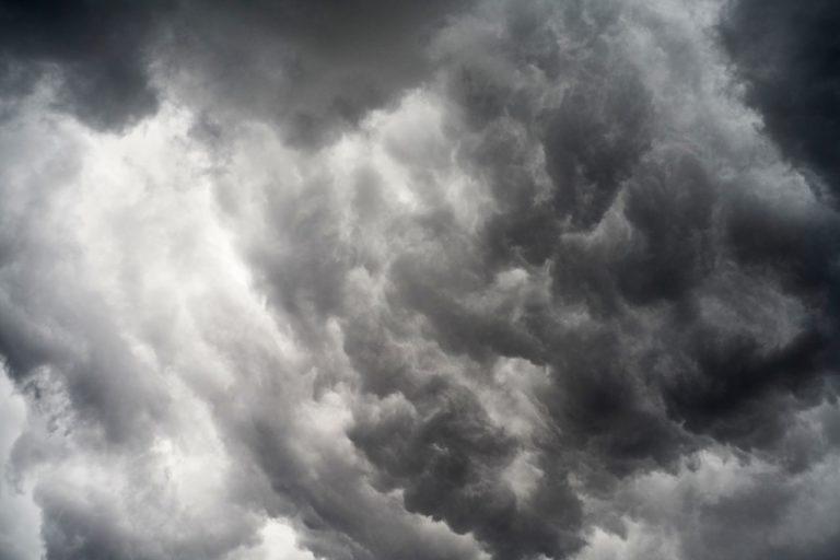 चीन ने मौसम को बनाया हथियार, कैसे लड़ेंगे हम?