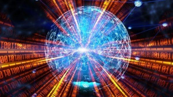 ऐसी कौन सी क्वांटम तकनीक है जो सुपर कंप्यूटर और आर्टिफिशियल इंटेलिजेंस को पीछे छोड़ देगी?