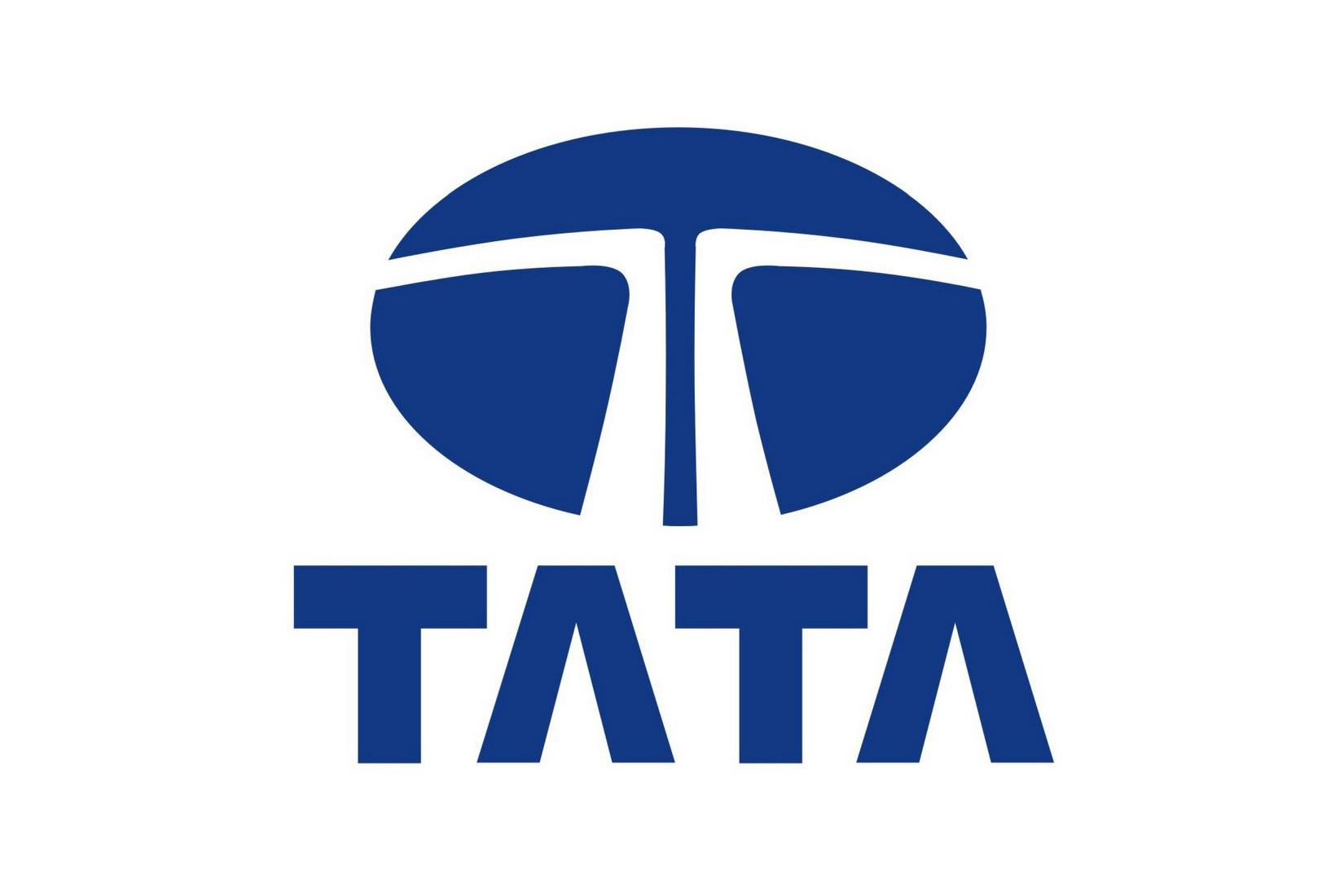 टाटा समूह में बड़े बदलाव की तैयारी