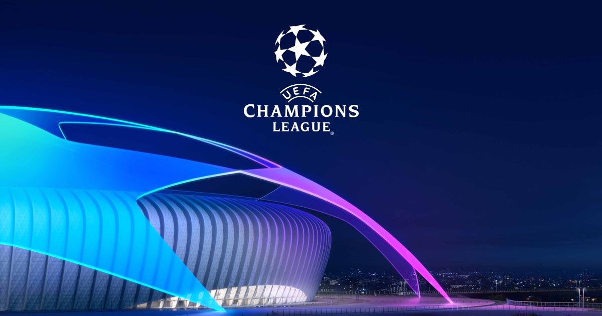 चैंपियंस लीग: यूरोप की सबसे बड़ी लीग शुरू, 256 दिन में होंगे 125 मैच, अगले साल 28 मई को होगा नए चैंपियन का फैसला