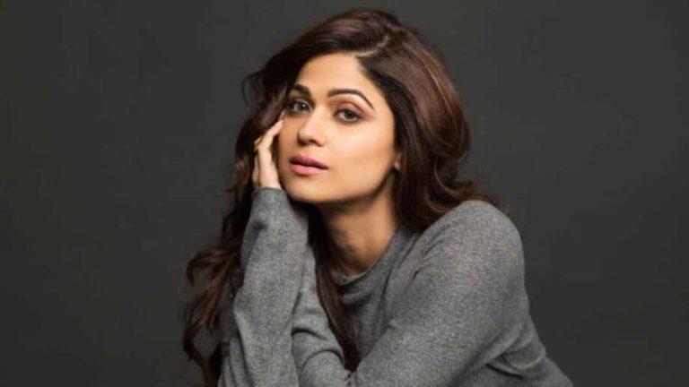 शमिता शेट्टी की जीवनी हिंदी में |  शमिता शेट्टी के बारे में रोचक तथ्य