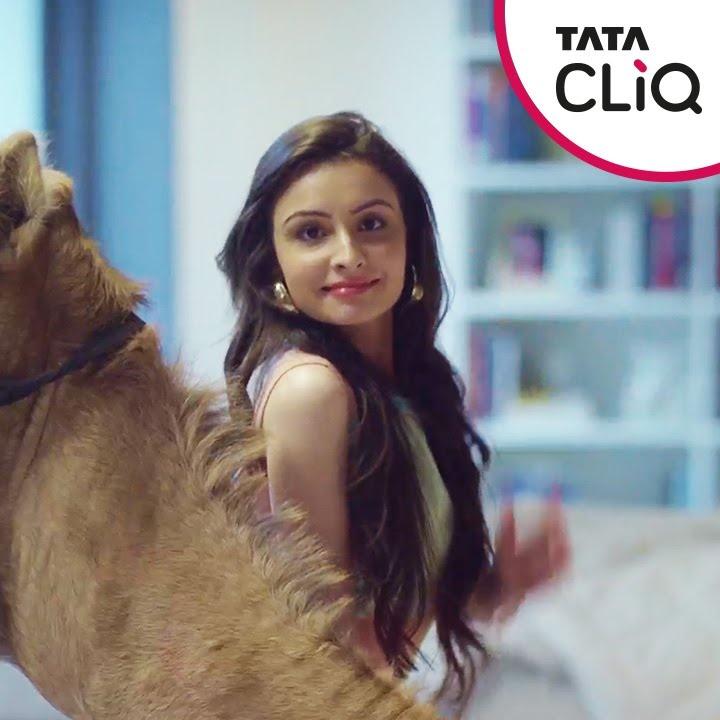 टाटा समूह: टाटा समूह ई-कॉमर्स कारोबार पर खर्च करने जा रहा है 5100 करोड़ रुपये, जानिए क्या है योजना