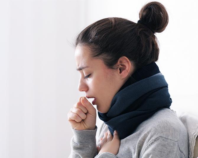 अगर आपको सर्दी-खांसी है, तो जल्दी ठीक होने में मदद के लिए अपनाएं ये 6 सबसे असरदार घरेलू उपचार